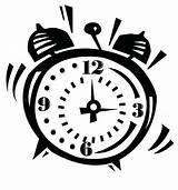 Alarm Clock Ringing Coloring Loud Pages Clipart Royalty Going Illustration Clip Timer Clipartpanda Coloringsky Cliparts Powerpoint Sky sketch template
