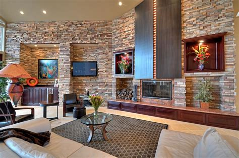 home interior images photos colonial home interior homesfeed