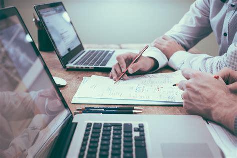 4 Best Practices For Sales Demo Success