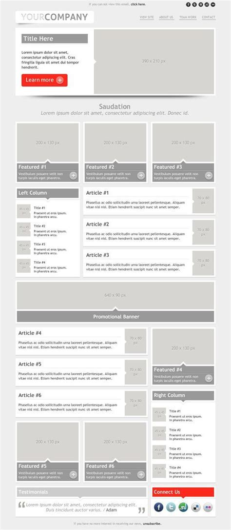 images  wireframe  pinterest itunes
