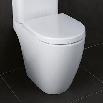 Toilette kaufen » MarkenWCs % günstiger bei EMERO