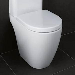 Keramag Icon Tiefspül Wc : toilette kaufen marken wcs g nstiger bei emero ~ Buech-reservation.com Haus und Dekorationen