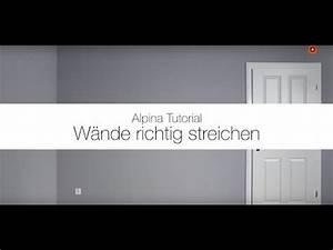 Hüterin Der Freiheit : alpina feine farben wandfarbe h terin der freiheit 2 5 l no 10 edelm tiges patinagr n matt ~ Eleganceandgraceweddings.com Haus und Dekorationen