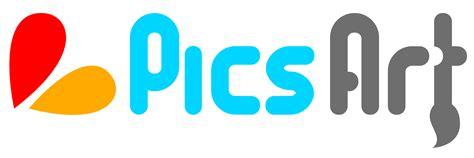 Press Kit - PicsArt