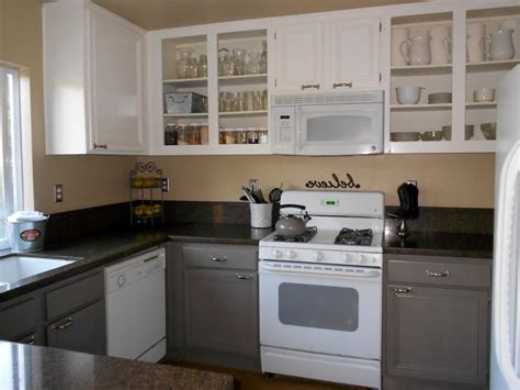 painted gray kitchen cabinets kitchen paint kitchen cabinets grey 97 kitchen color