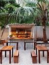 25+ Best Ideas about Tikki Bar on Pinterest | Tiki bars restaurant outdoor patio bars