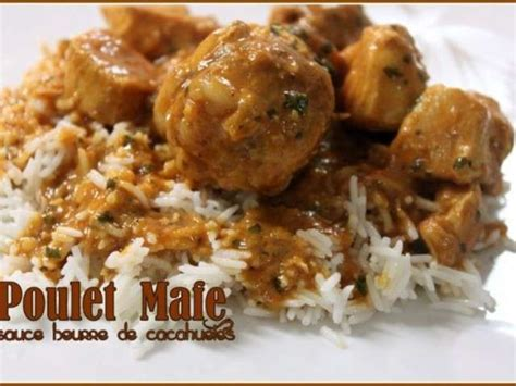 recette cuisine senegalaise la cuisine de djouza 28 images recettes d oreillettes
