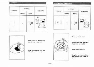 Singer 9224 Sewing Machine Instructions Manual Pdf View