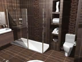 how to design a bathroom small bathroom design ideas bathroom fitters bristol
