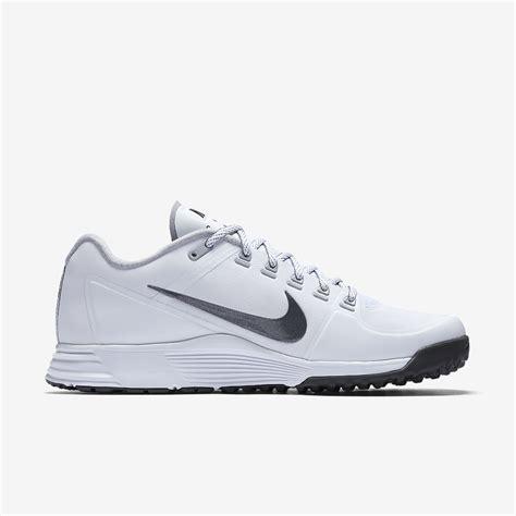 nike youth turf shoes baseball nike  running shoes