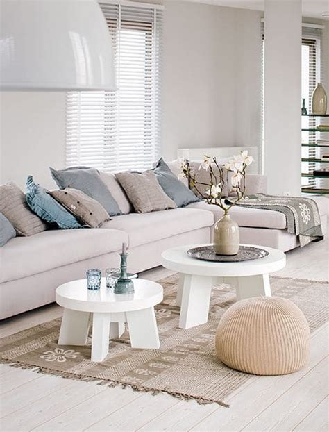 wit interieur pinterest pastel inrichting interiorinsider nl
