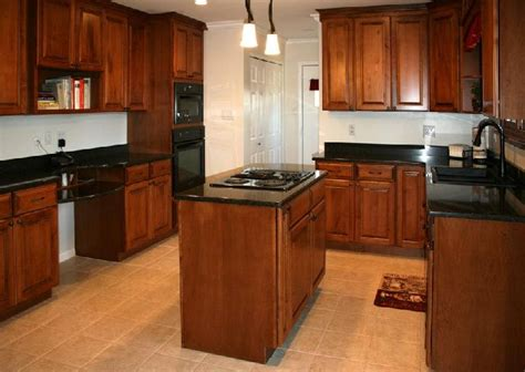 how to restain cabinets a guide to restaining bathroom cabinets cabinet paint