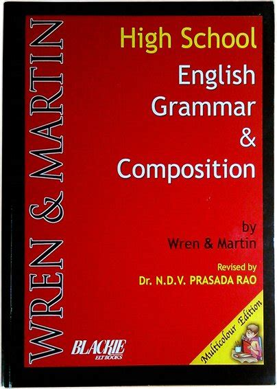 Download High School English Grammar And Composition Ebook Tubebuzz