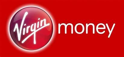 Virgin Money Holdings Story Confirmit Winner Open