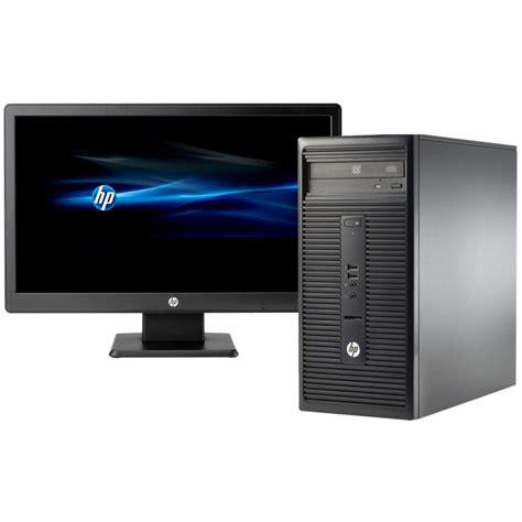 recherche ordinateur de bureau ordinateur de bureau 2