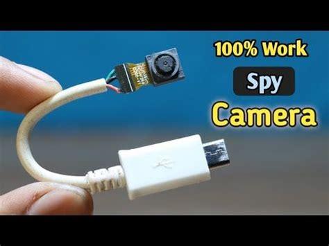 usb spy mini camera    real spy cctv camera