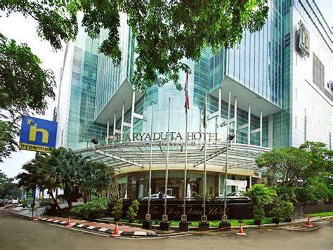 The-aryaduta-hotel-medan.jpg