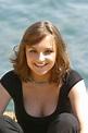 Celebrity Pics: Rachael Leigh Cook