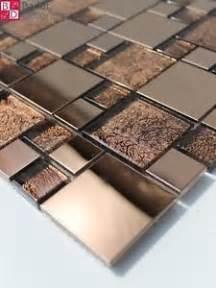 badezimmer mosaikfliesen bad fliesen mosaik ebay