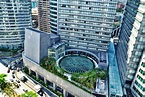 Makati City Urban area in the Philippines image - Free ...