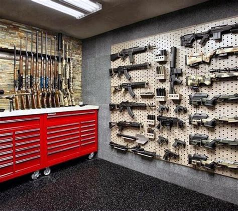 top   gun rooms  firearm blogthe firearm blog