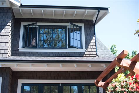 casement windows window types west coast windows