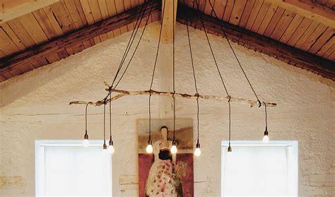hauteur plafond chambre lustre haut plafond ho84 jornalagora