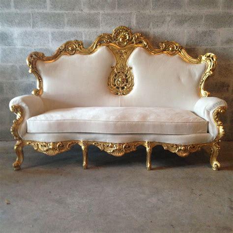 pin by josalyn mckeller on dreamy chairs