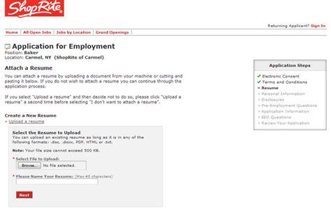 100 hdfc resume upload cv swati book report ang mag