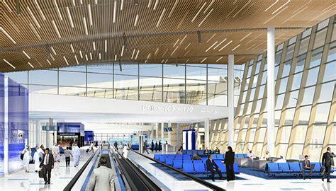TAV Construction wins tender for Bahrain International's ...