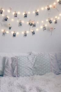 pin, on, room, ideas