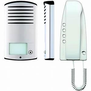 Interphone Sans Fil Legrand : interphone filaire bticino achat vente de interphone ~ Edinachiropracticcenter.com Idées de Décoration