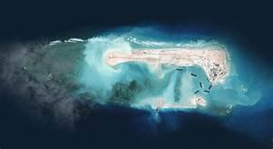 China rejects tribunal award backing Philippines regarding ...