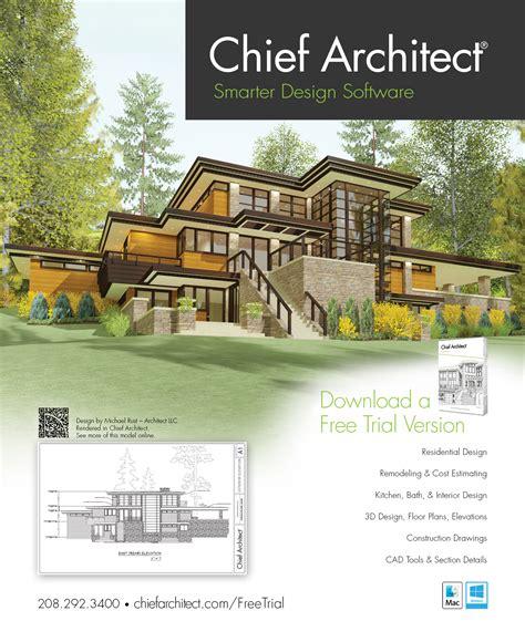 chief architect home designer interiors best 80 chief architect home designer interiors design
