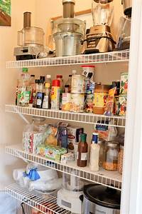 pantry organization jehan can cook