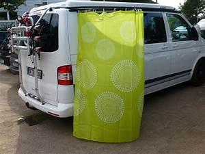 Vw T5 Mobile : mobile au enduschkabine exklusiv bei reimo ~ Blog.minnesotawildstore.com Haus und Dekorationen