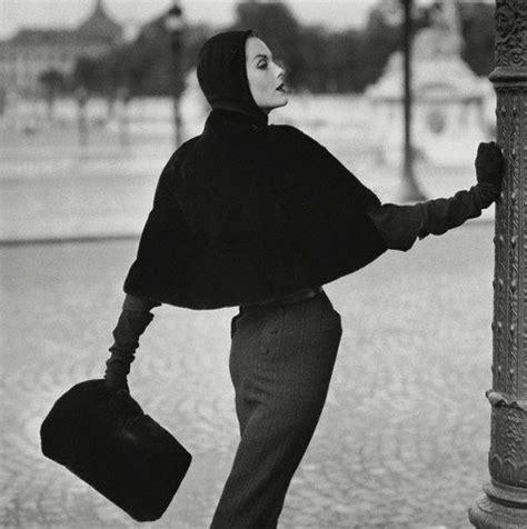 great fashion photography  fashion henry clarke