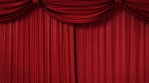 rideau qui s ouvre rideau s ouvrant vid 233 os vid 233 o 39601699
