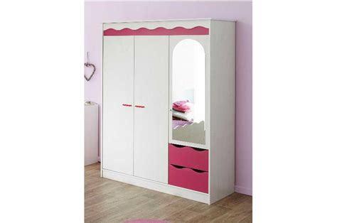 Wardrobe Cabinet Ikea Veterinariancolleges