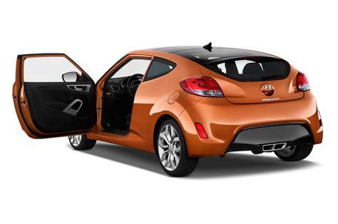 hyundai veloster doors 2014 hyundai veloster reviews and rating motor trend