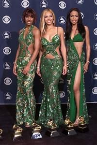 98 best Destiny's Child images on Pinterest | Destiny's ...