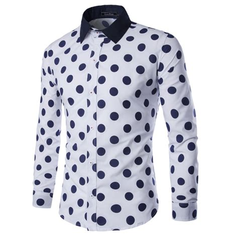 selected homme t shirt 2016 new lacos fashion brand mens dress shirt sleeve