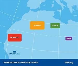 Mcd Chart Expanding Trade Across The Maghreb Imf Blog