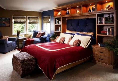 Tips to Select Teen Bedroom Sets   Silo Christmas Tree Farm
