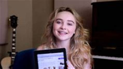 sabrina carpenter phone number 1000 images about on e mail phone numbers search