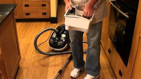 best vacuums for tile floors gurus floor
