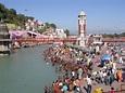 HARIDWAR Reviews, Tourist Places, Tourist Destinations ...