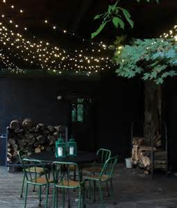 outdoor party lighting ideas shot in the dark mysteries murder mystery games