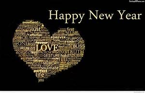 Background Happy new year 2016 wishes & messages