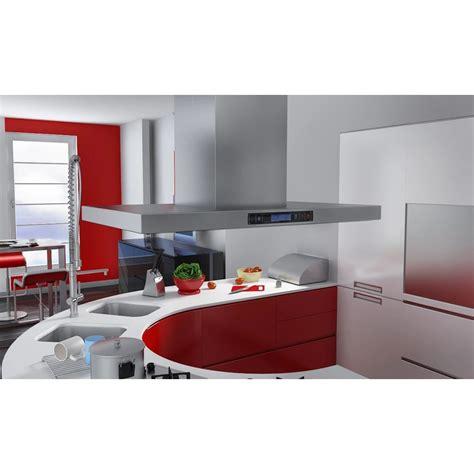 hotte cuisine moderne vidaxl hotte aspirante de cuisine ultra moderne eur 167